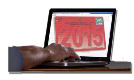 Gestione su licencia comodamente online desde su dispositivo favorito