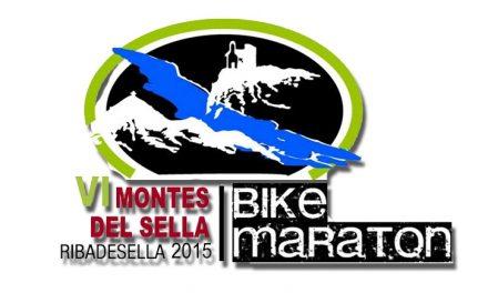 Ribadesella da el pistoletazo de salida a la temporada de cicloturismo 2015