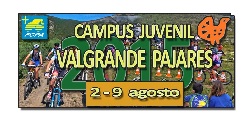 El Campus juvenil de La Estación Invernal Valgrande Pajares se reduce a un solo turno