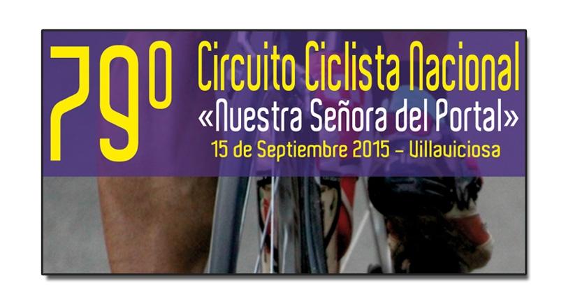 79 Edición Circuito Nuestra Sra. del Portal, Villaviciosa