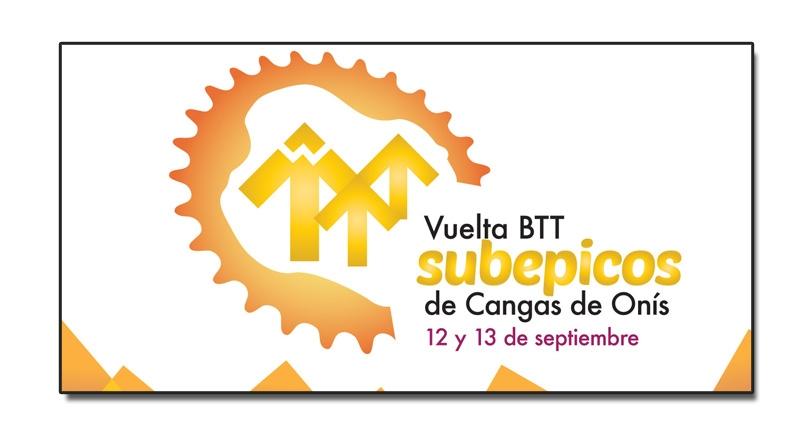 II Vuelta Sube Picos BTT Cangas de Onís 2015