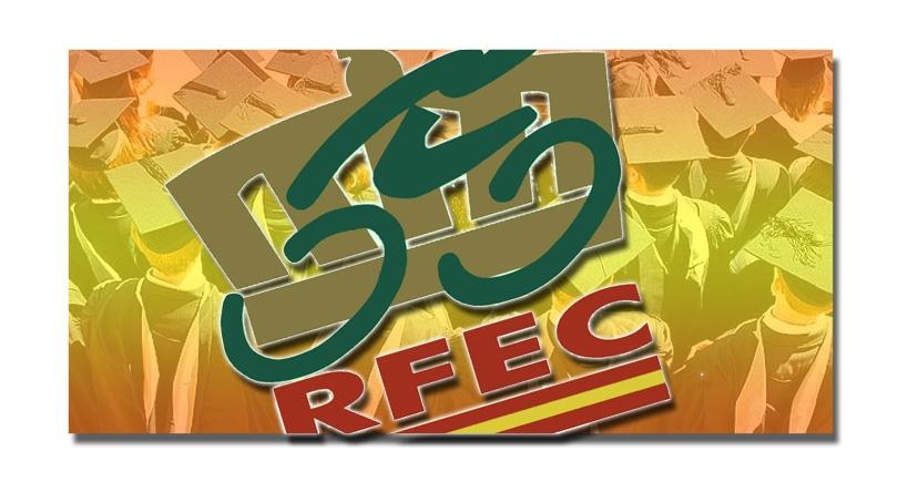 Aclaración para los cambios de licencias y certificados en la nueva temporada de ciclocross