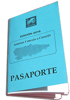 pasaporteW