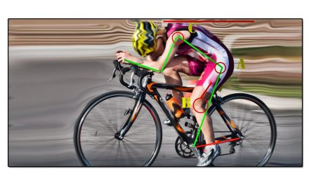Curso de biomencánica aplicada al ciclismo de la R. F. E. C.