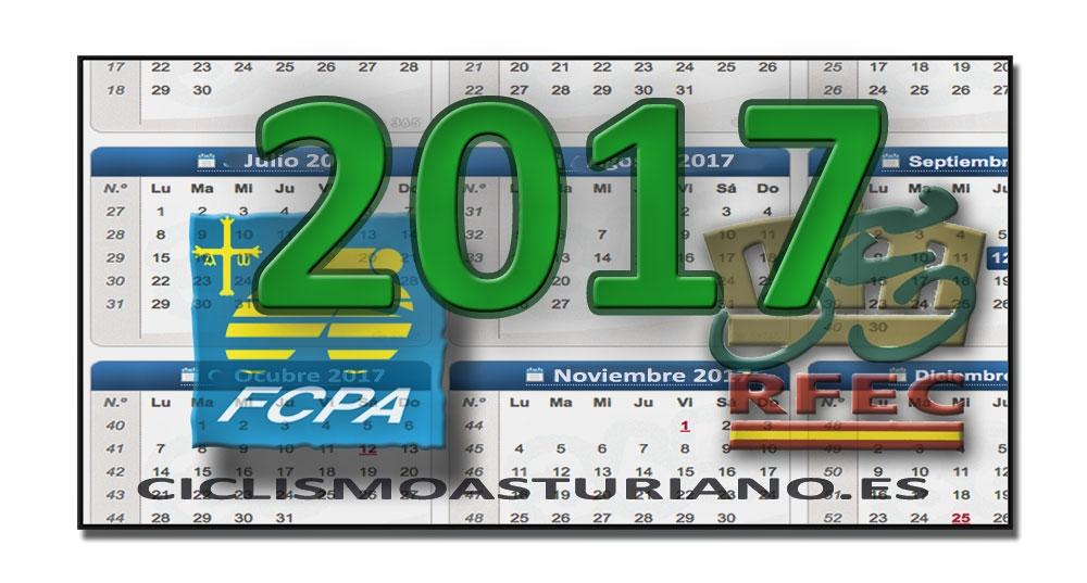 12 De septiembre último día para solicitar fecha en el calendario 2017