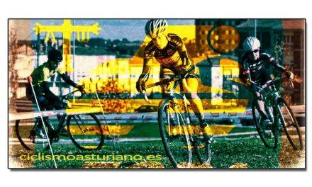 Certificados para el ciclocross