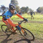 """Inscripciones abiertas para el 49 Ciclocross La Tenderina """"VII Memorial Amadeo Izquierdo"""""""