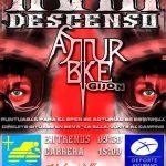 XVIII Descenso Asturbike