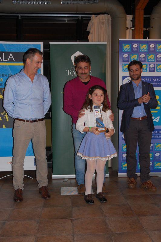 DSC_0013-gala-ciclismo-asturiano-2016