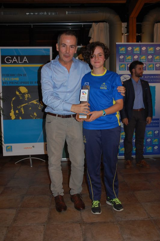DSC_0014-gala-ciclismo-asturiano-2016
