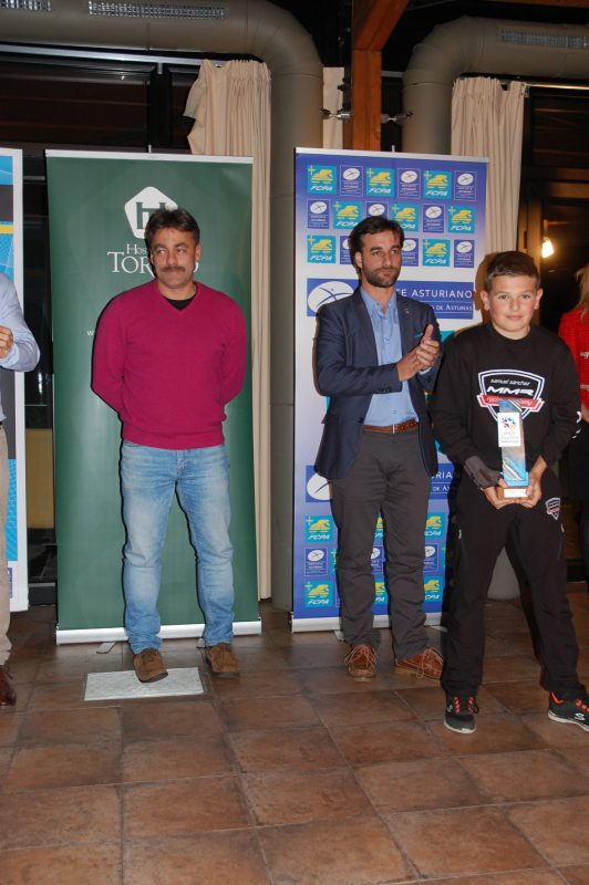 DSC_0015-gala-ciclismo-asturiano-2016