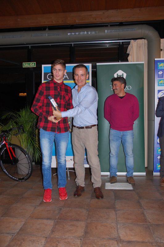 DSC_0017-gala-ciclismo-asturiano-2016