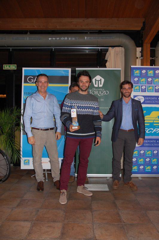 DSC_0019-gala-ciclismo-asturiano-2016
