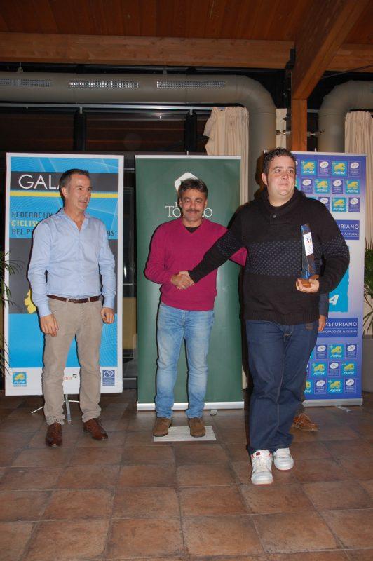 DSC_0020-gala-ciclismo-asturiano-2016