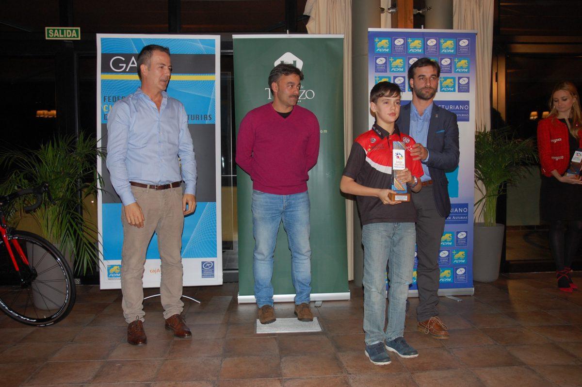 DSC_0021-gala-ciclismo-asturiano-2016