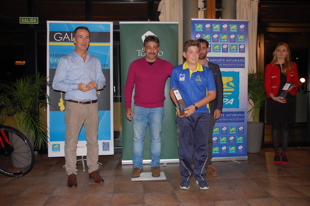 DSC_0022-gala-ciclismo-asturiano-2016