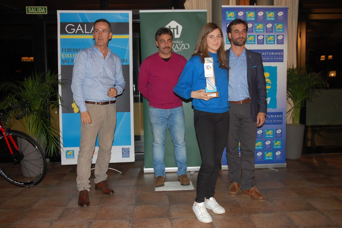 DSC_0024-gala-ciclismo-asturiano-2016
