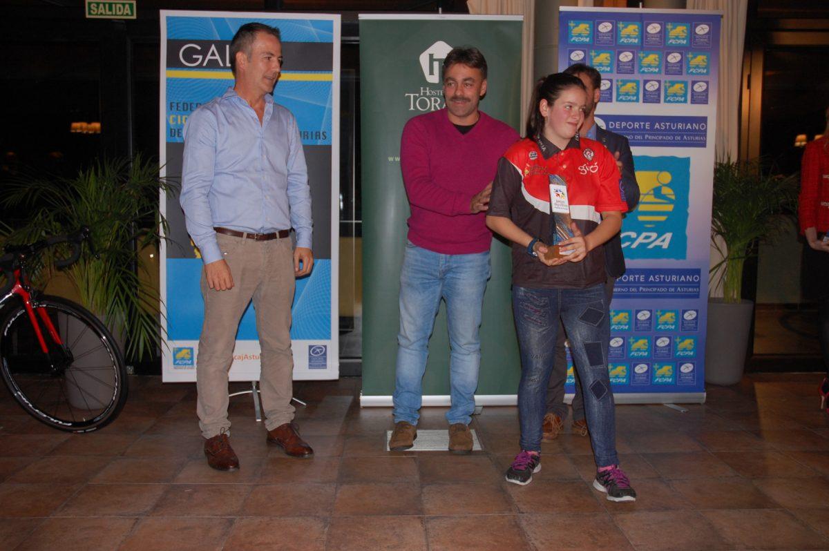 DSC_0025-gala-ciclismo-asturiano-2016