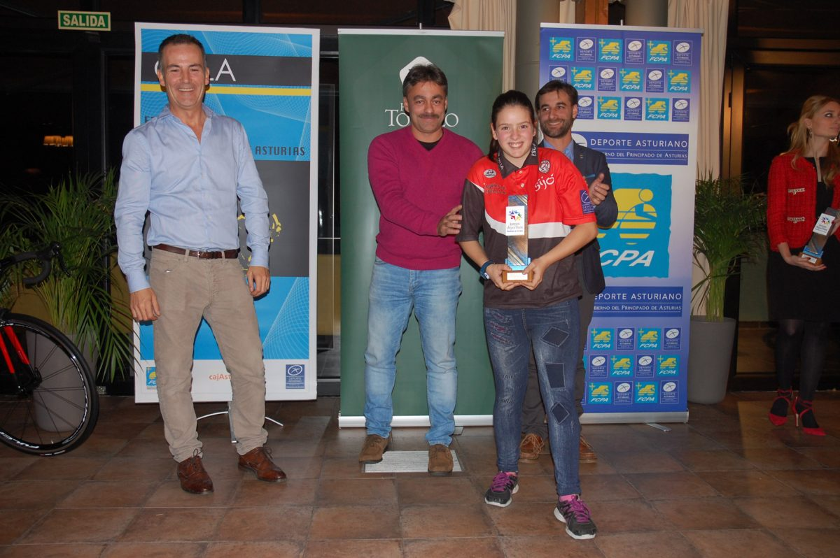 DSC_0026-gala-ciclismo-asturiano-2016