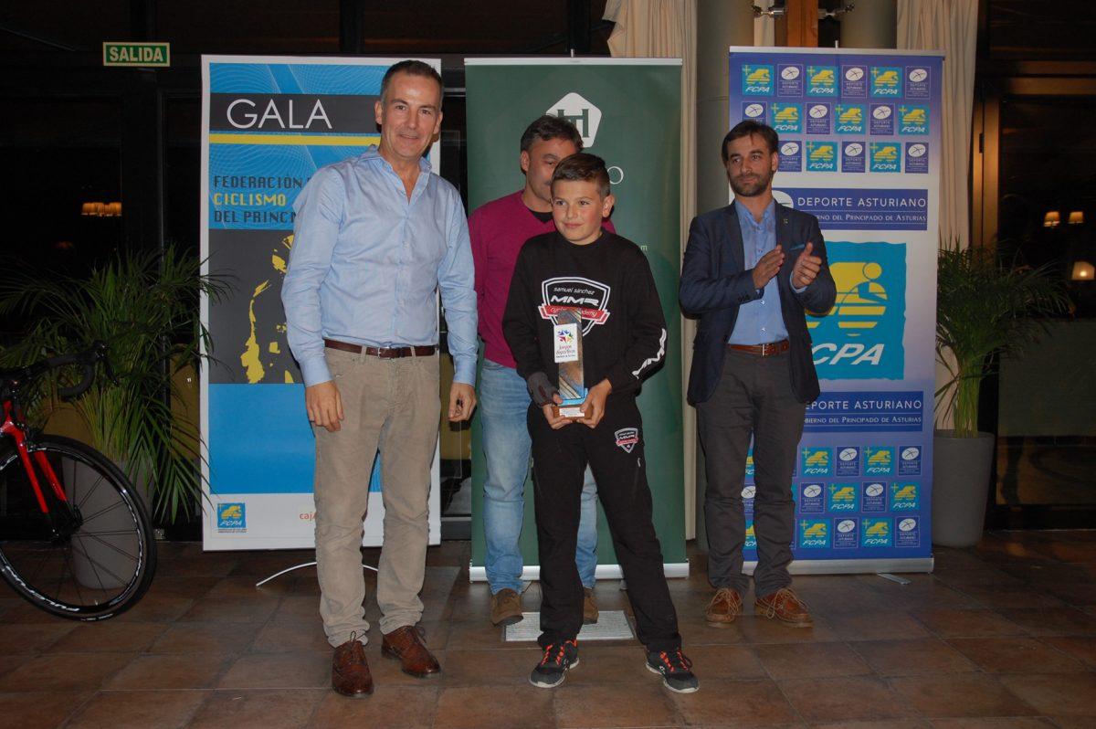 DSC_0027-gala-ciclismo-asturiano-2016