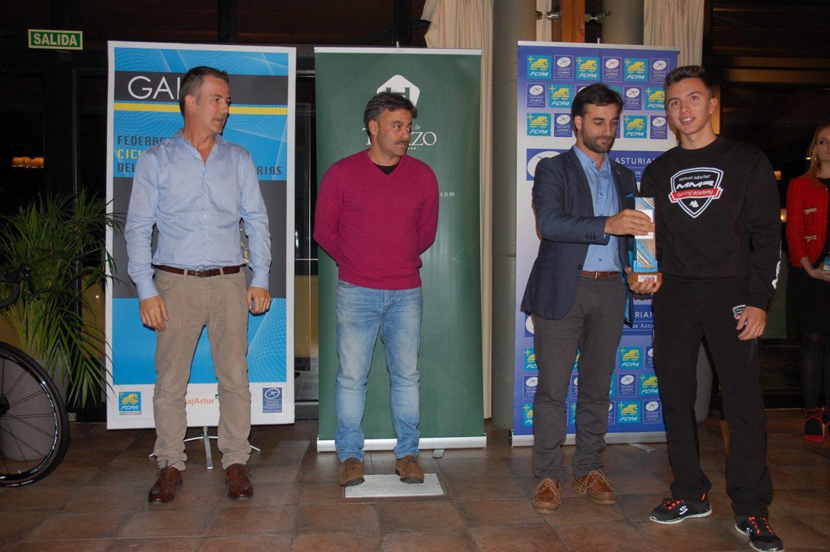 DSC_0031-gala-ciclismo-asturiano-2016