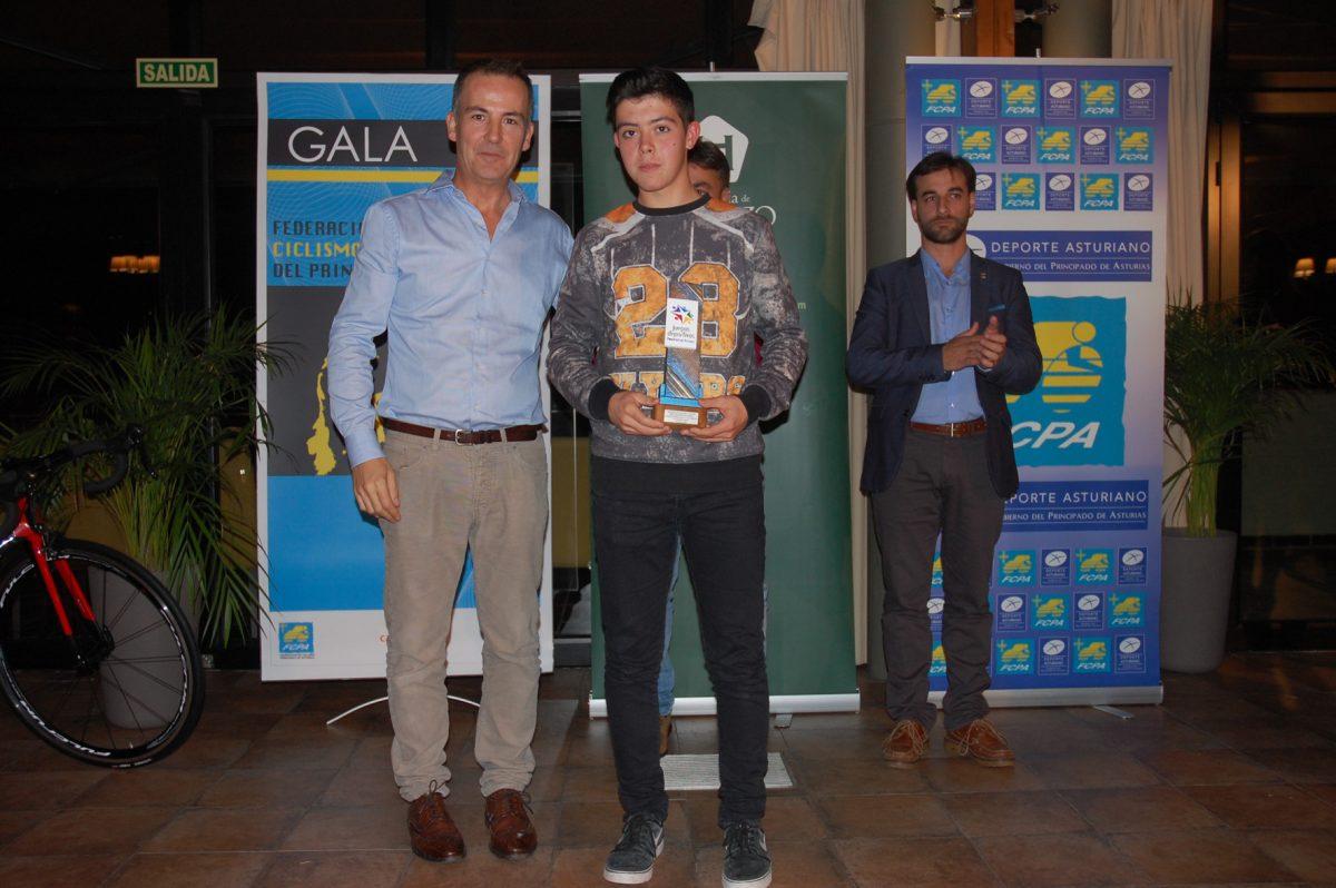 DSC_0033-gala-ciclismo-asturiano-2016