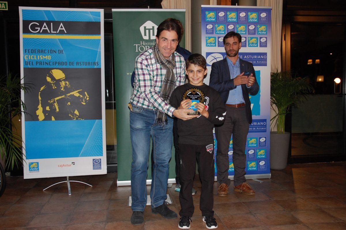 DSC_0041-gala-ciclismo-asturiano-2016