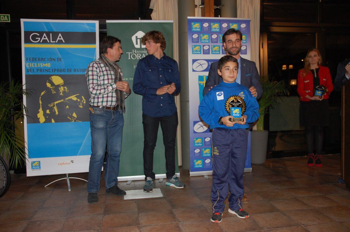 DSC_0042-gala-ciclismo-asturiano-2016