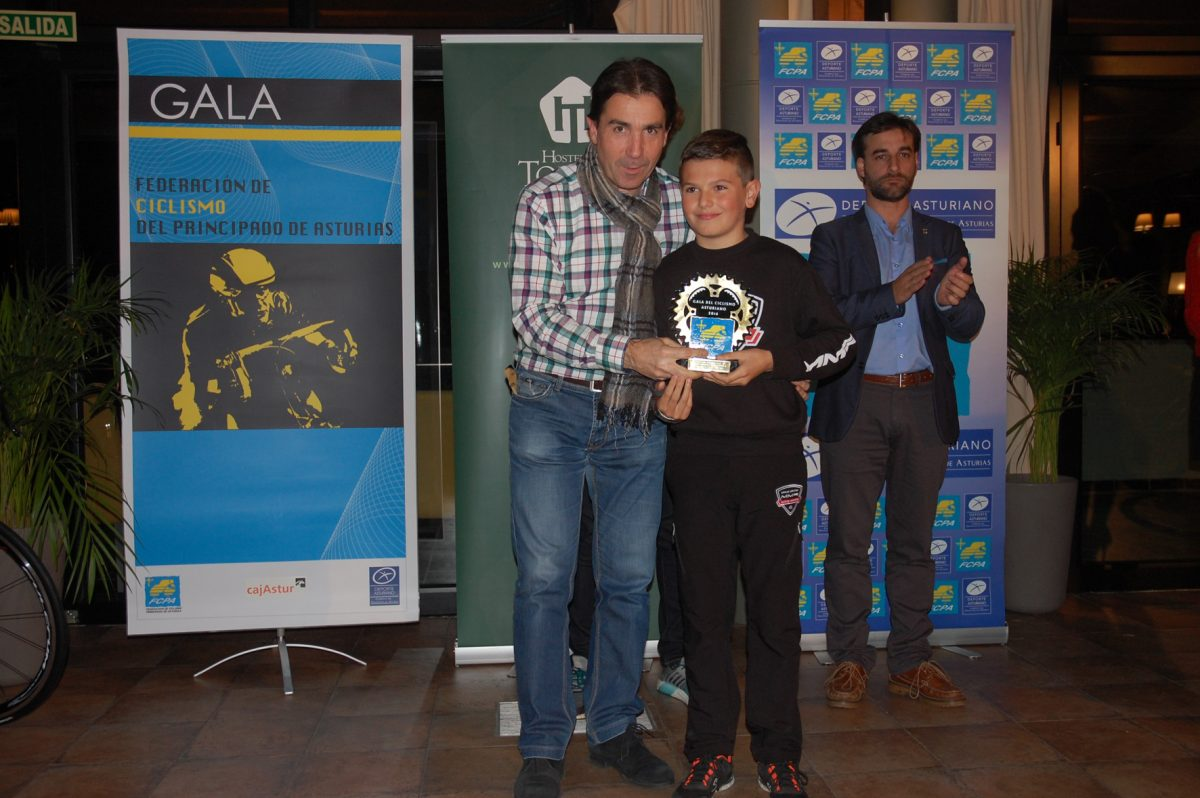 DSC_0044-gala-ciclismo-asturiano-2016