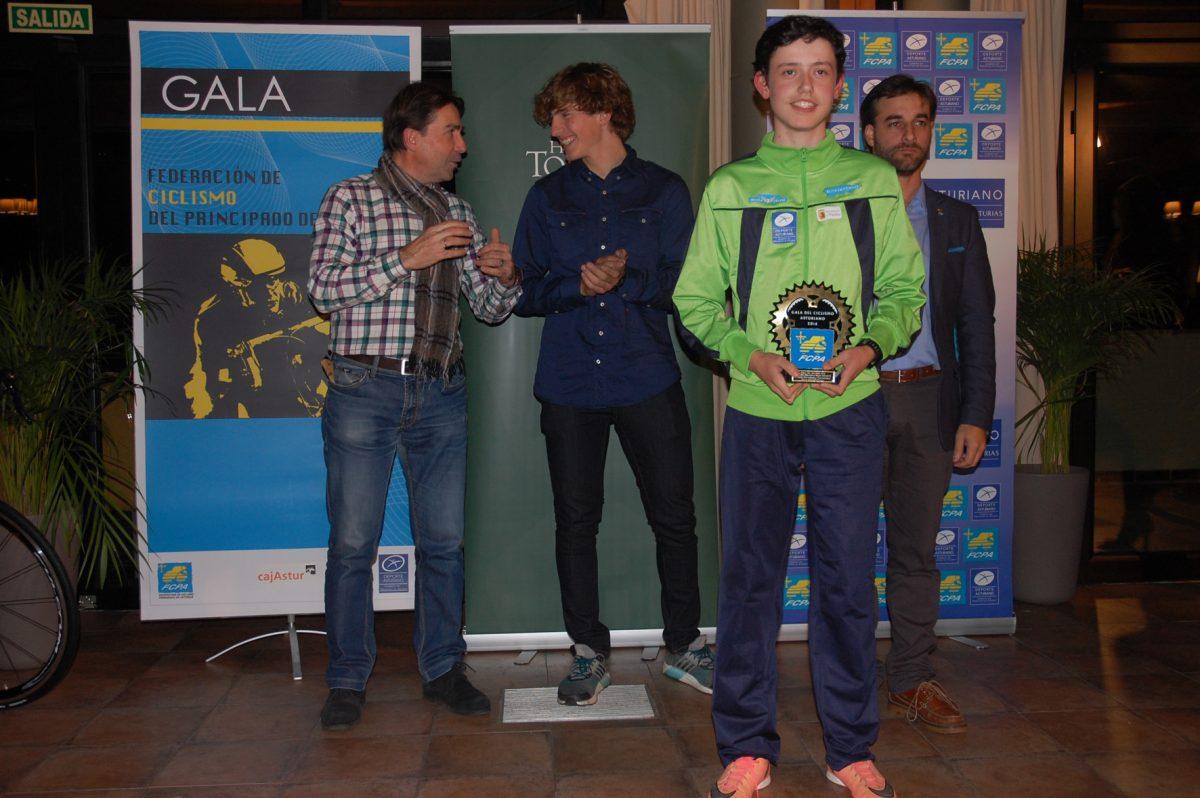 DSC_0045-gala-ciclismo-asturiano-2016