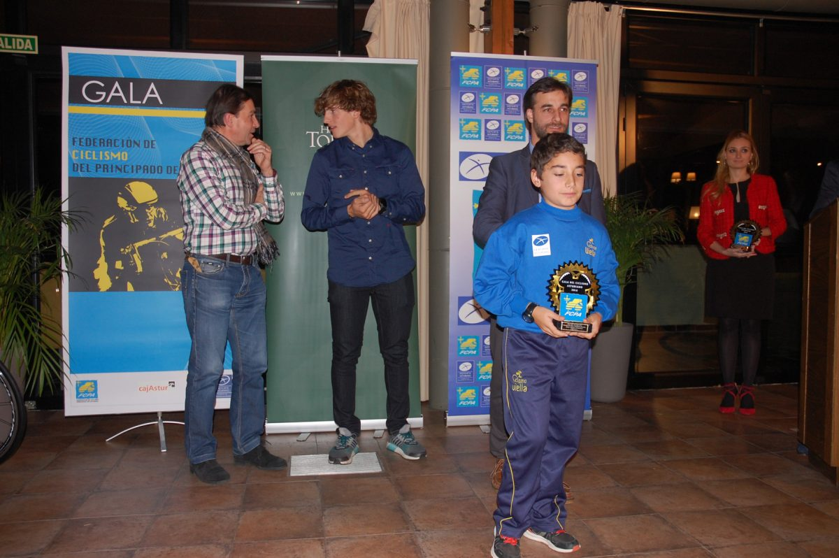 DSC_0050-gala-ciclismo-asturiano-2016 (1)