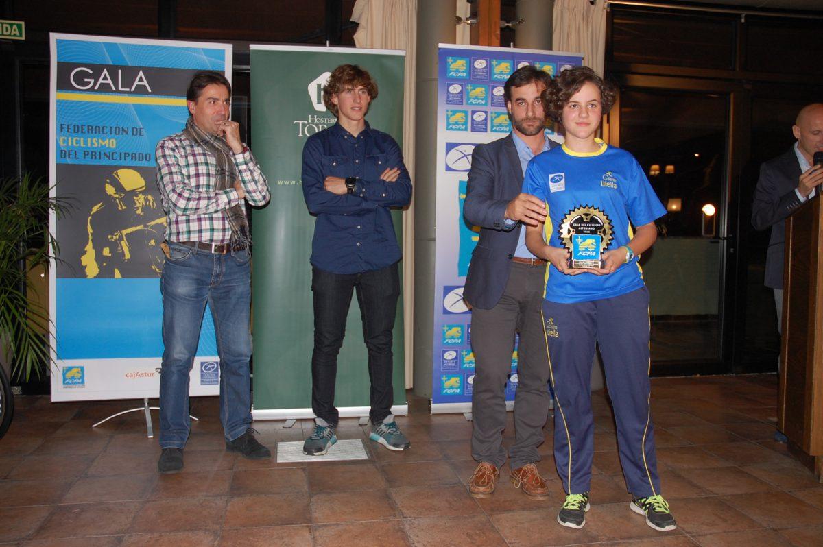 DSC_0052-gala-ciclismo-asturiano-2016
