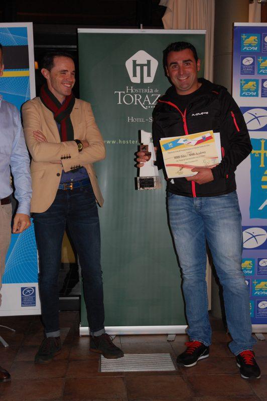 DSC_0065-gala-ciclismo-asturiano-2016
