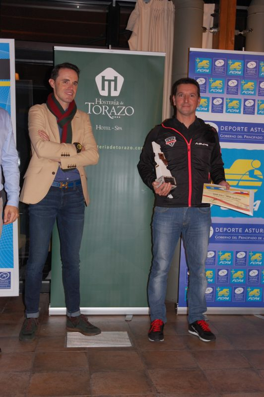 DSC_0067-gala-ciclismo-asturiano-2016