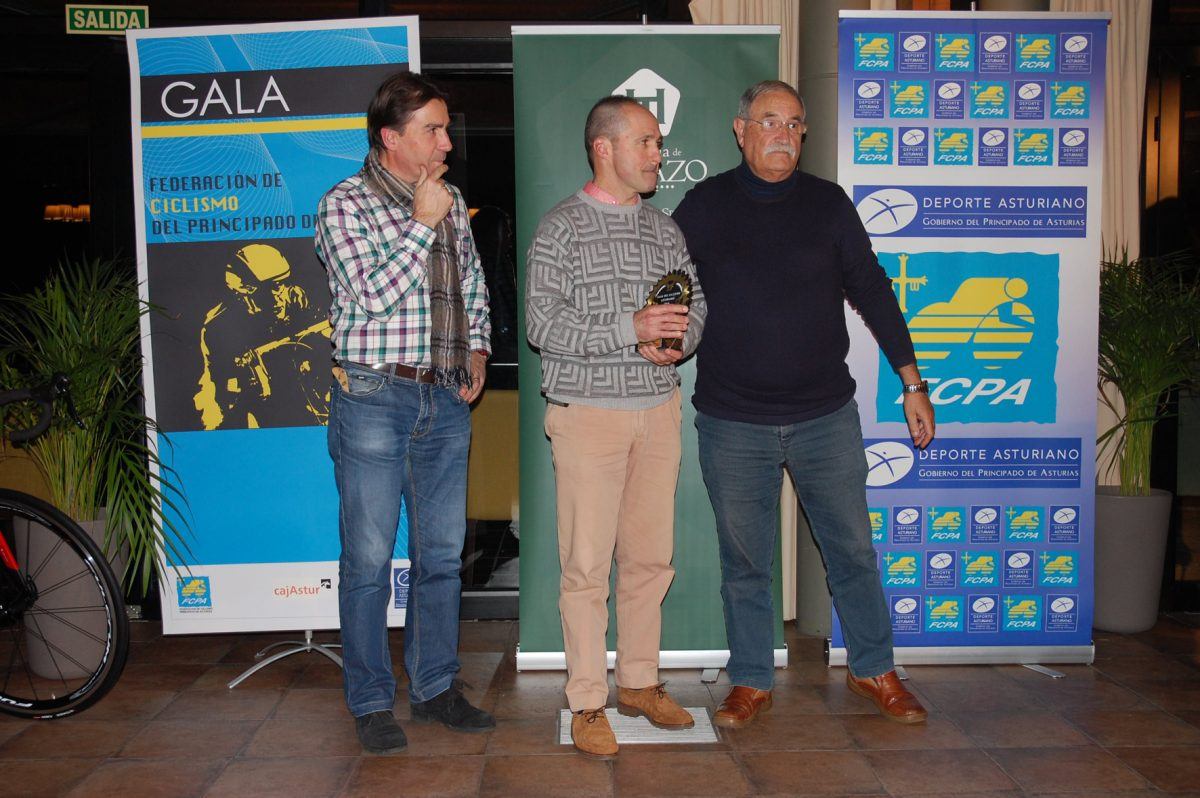 DSC_0069-gala-ciclismo-asturiano-2016