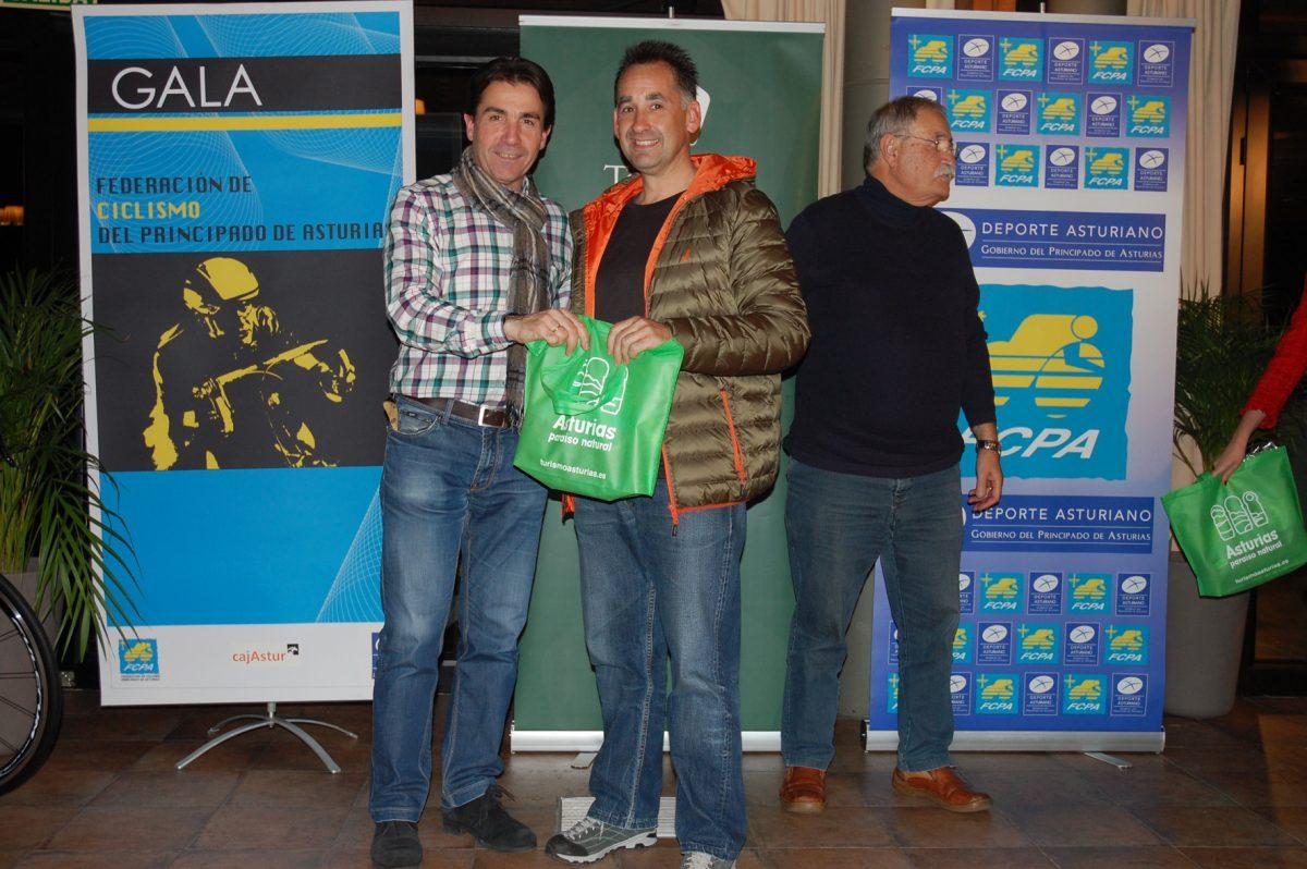 DSC_0071-gala-ciclismo-asturiano-2016