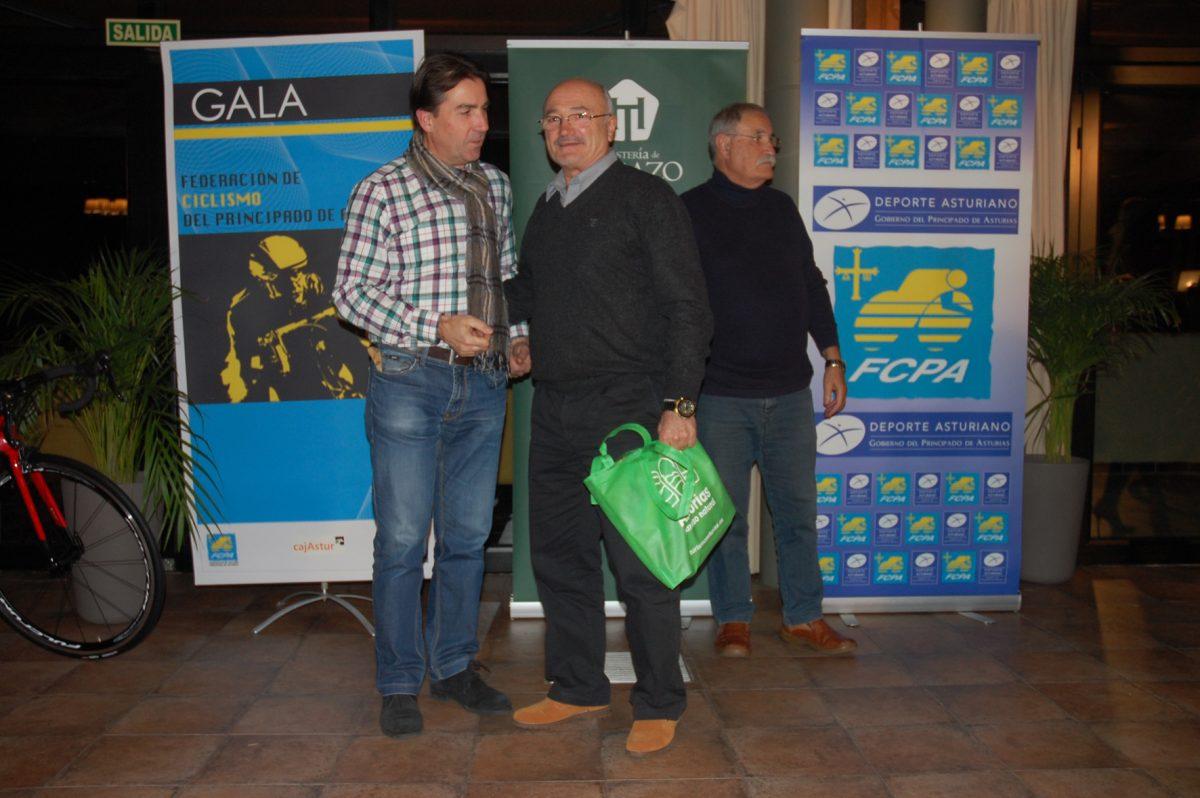 DSC_0072-gala-ciclismo-asturiano-2016
