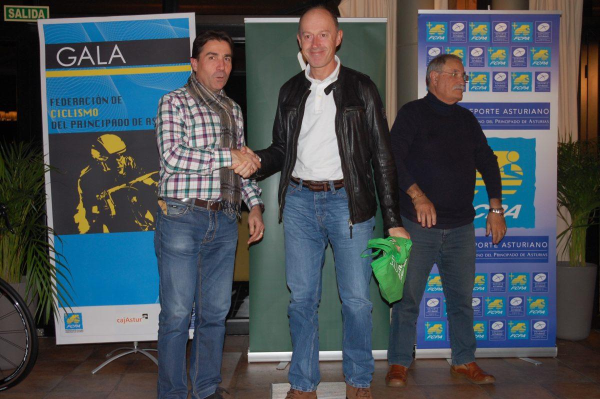 DSC_0073-gala-ciclismo-asturiano-2016