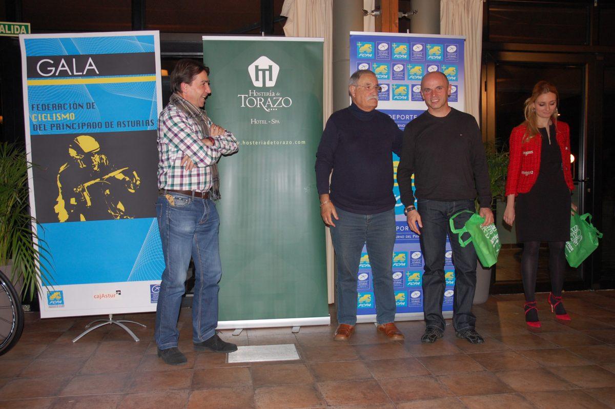 DSC_0074-gala-ciclismo-asturiano-2016