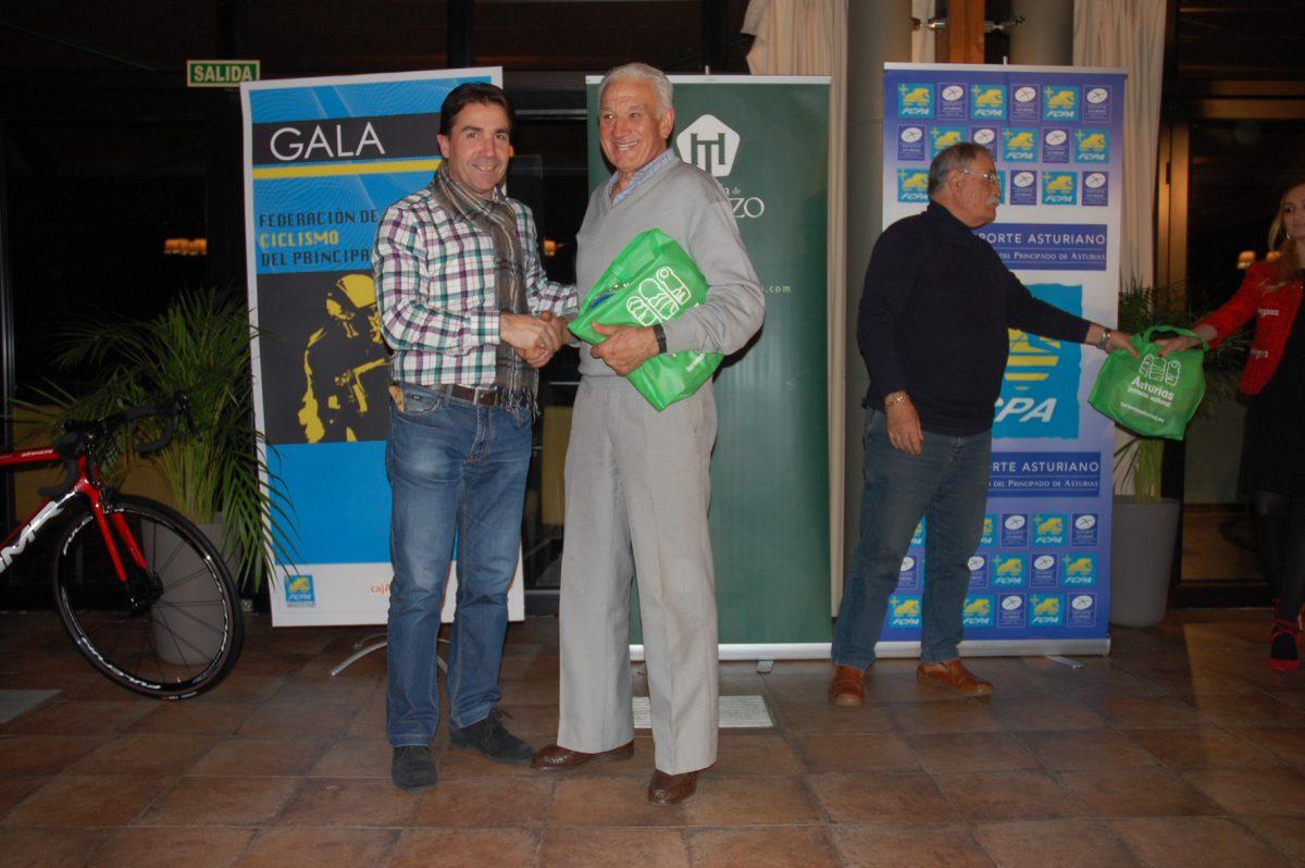 DSC_0075-gala-ciclismo-asturiano-2016