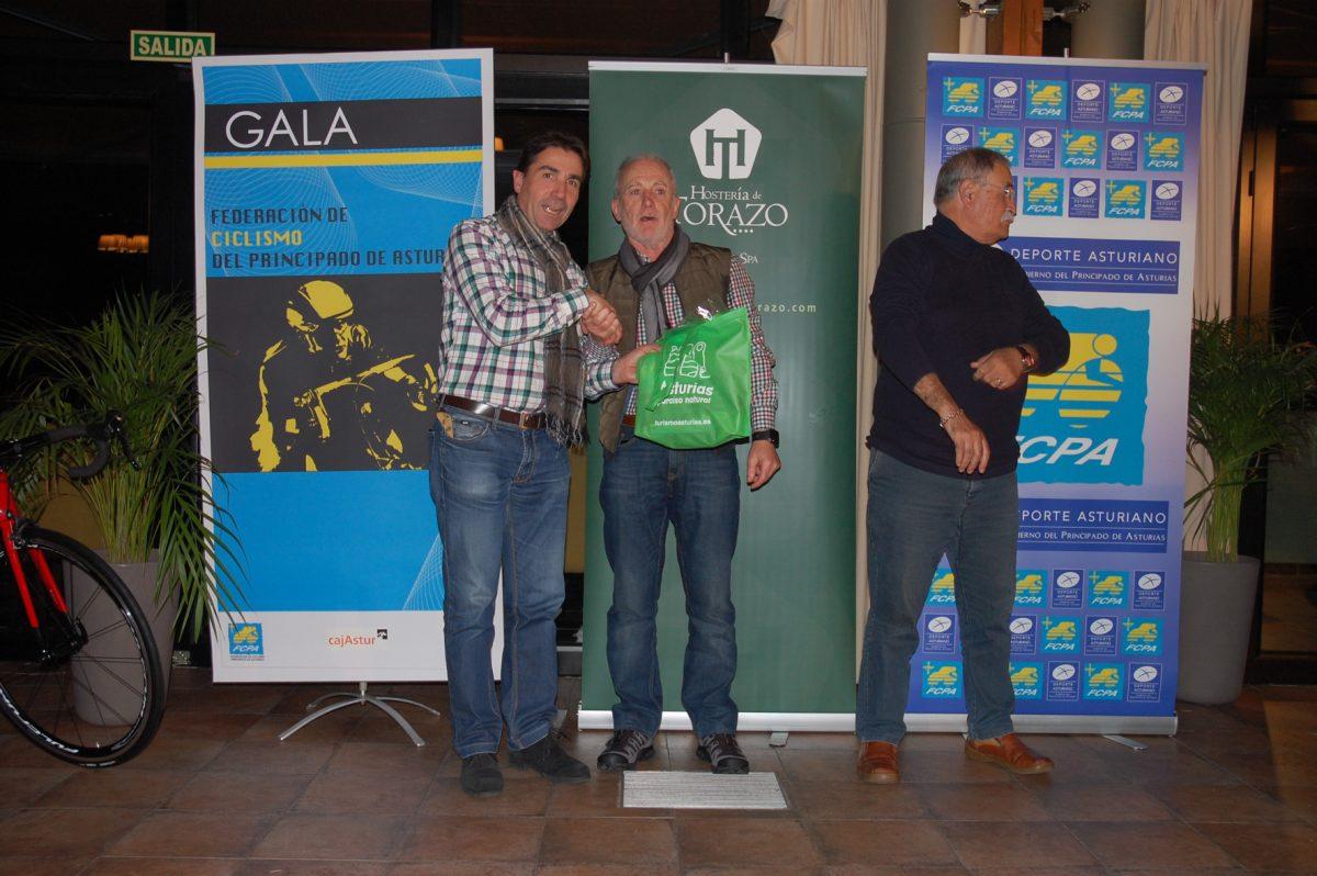DSC_0077-gala-ciclismo-asturiano-2016