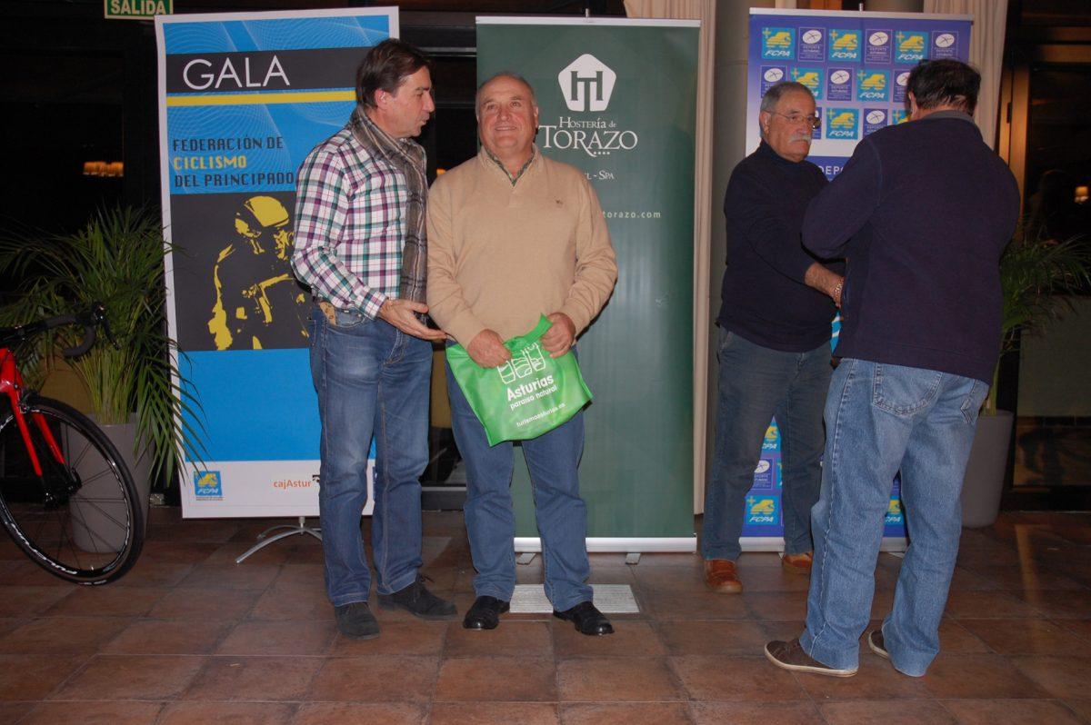 DSC_0078-gala-ciclismo-asturiano-2016