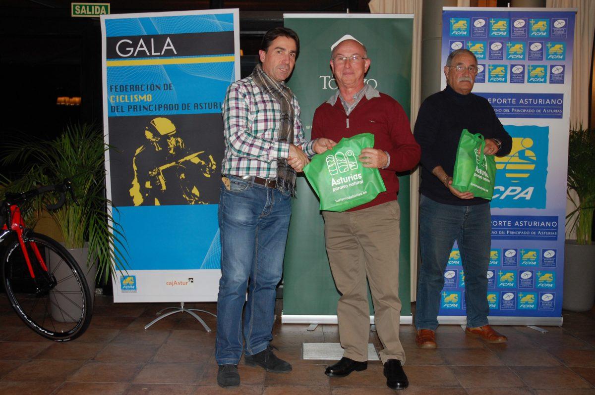DSC_0079-gala-ciclismo-asturiano-2016