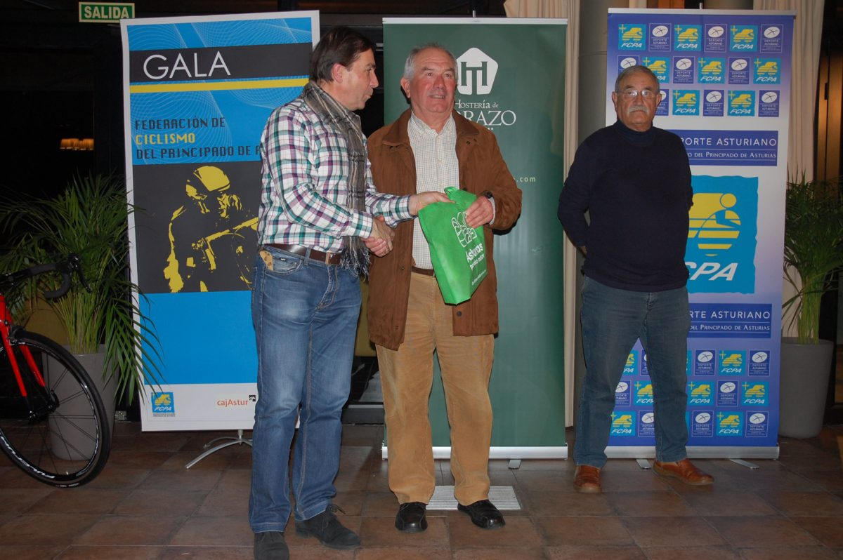 DSC_0080-gala-ciclismo-asturiano-2016
