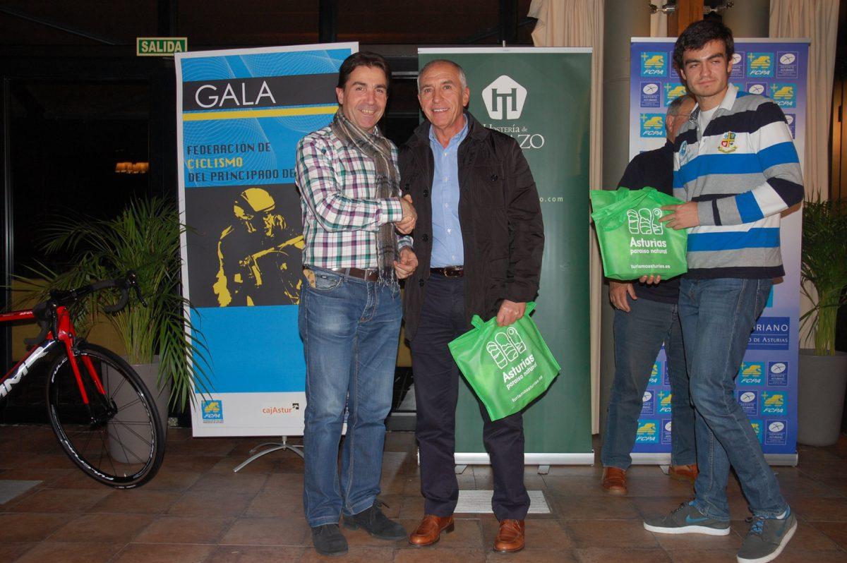 DSC_0081-gala-ciclismo-asturiano-2016