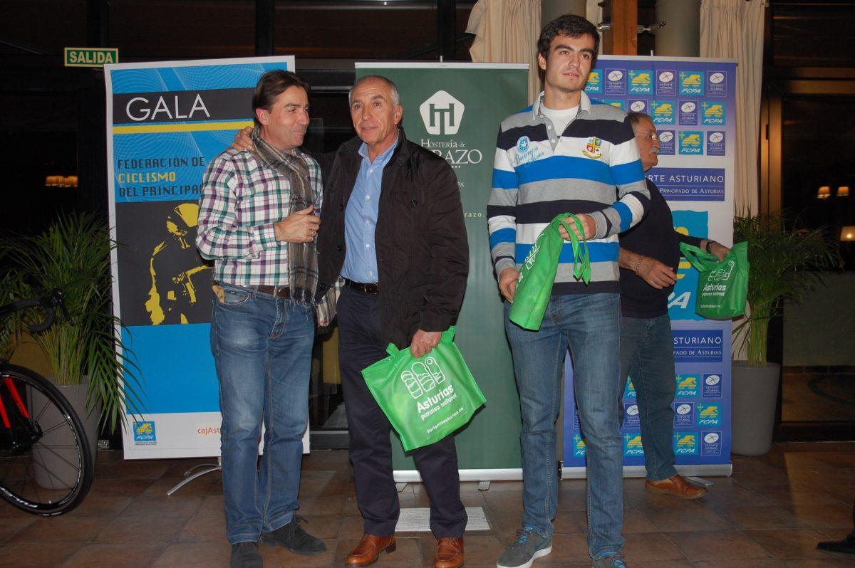 DSC_0082-gala-ciclismo-asturiano-2016