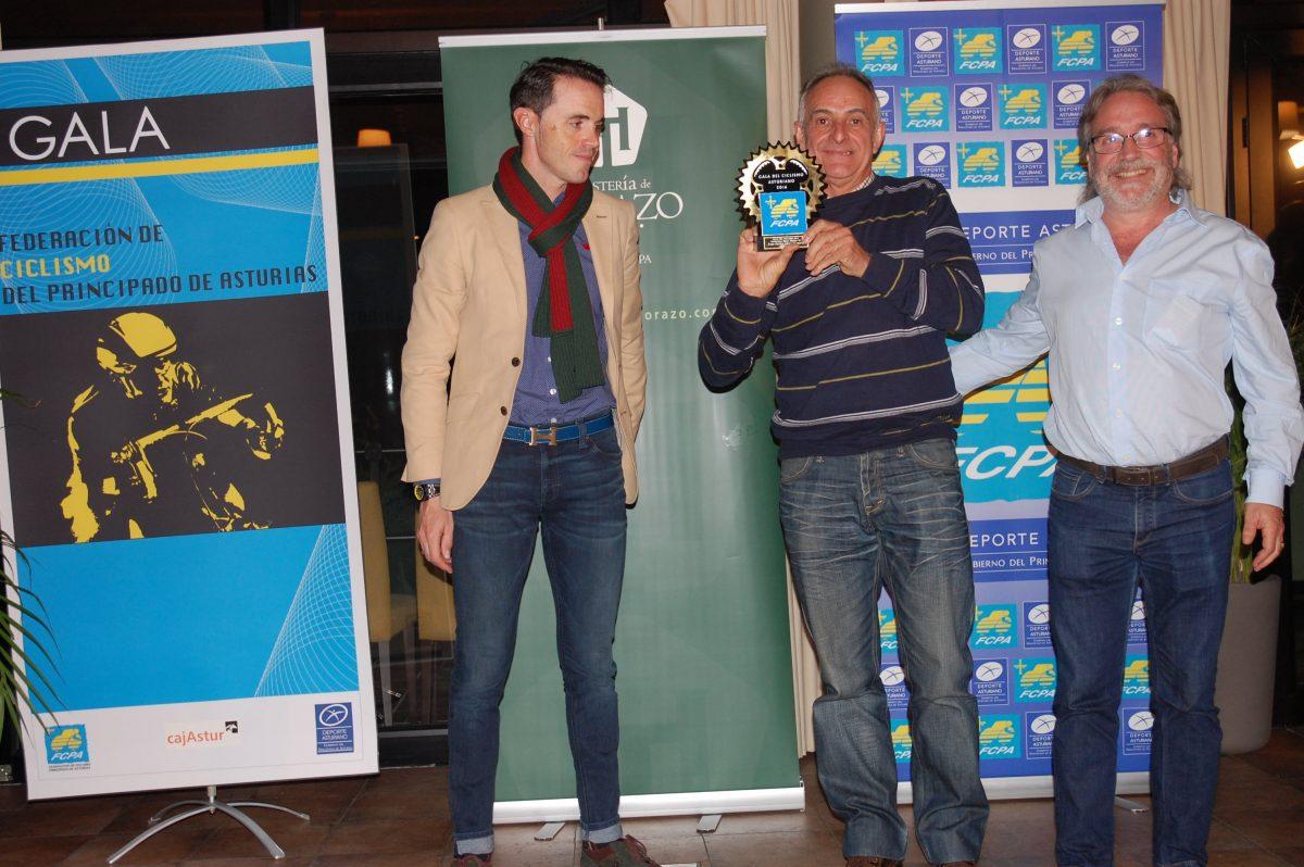 DSC_0084-gala-ciclismo-asturiano-2016