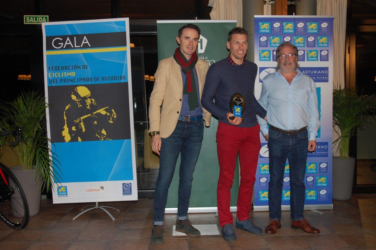 DSC_0088-gala-ciclismo-asturiano-2016