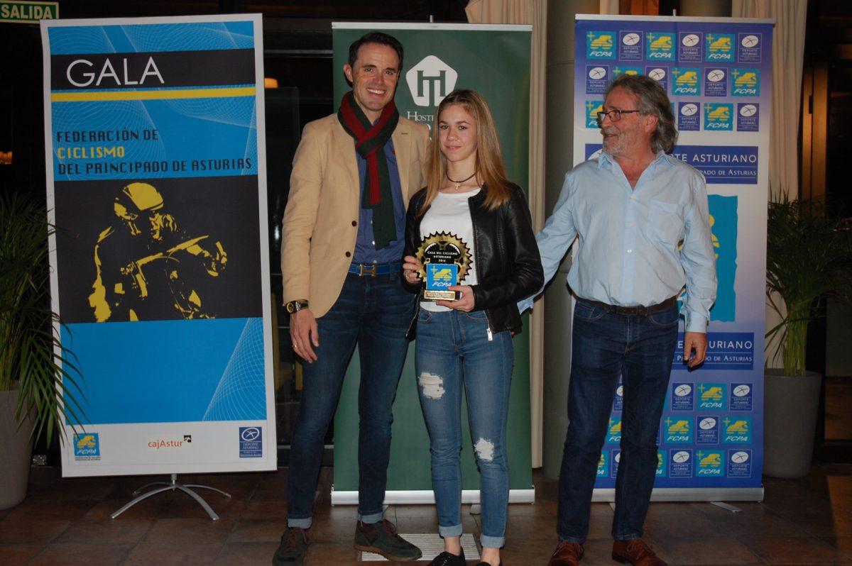 DSC_0089-gala-ciclismo-asturiano-2016