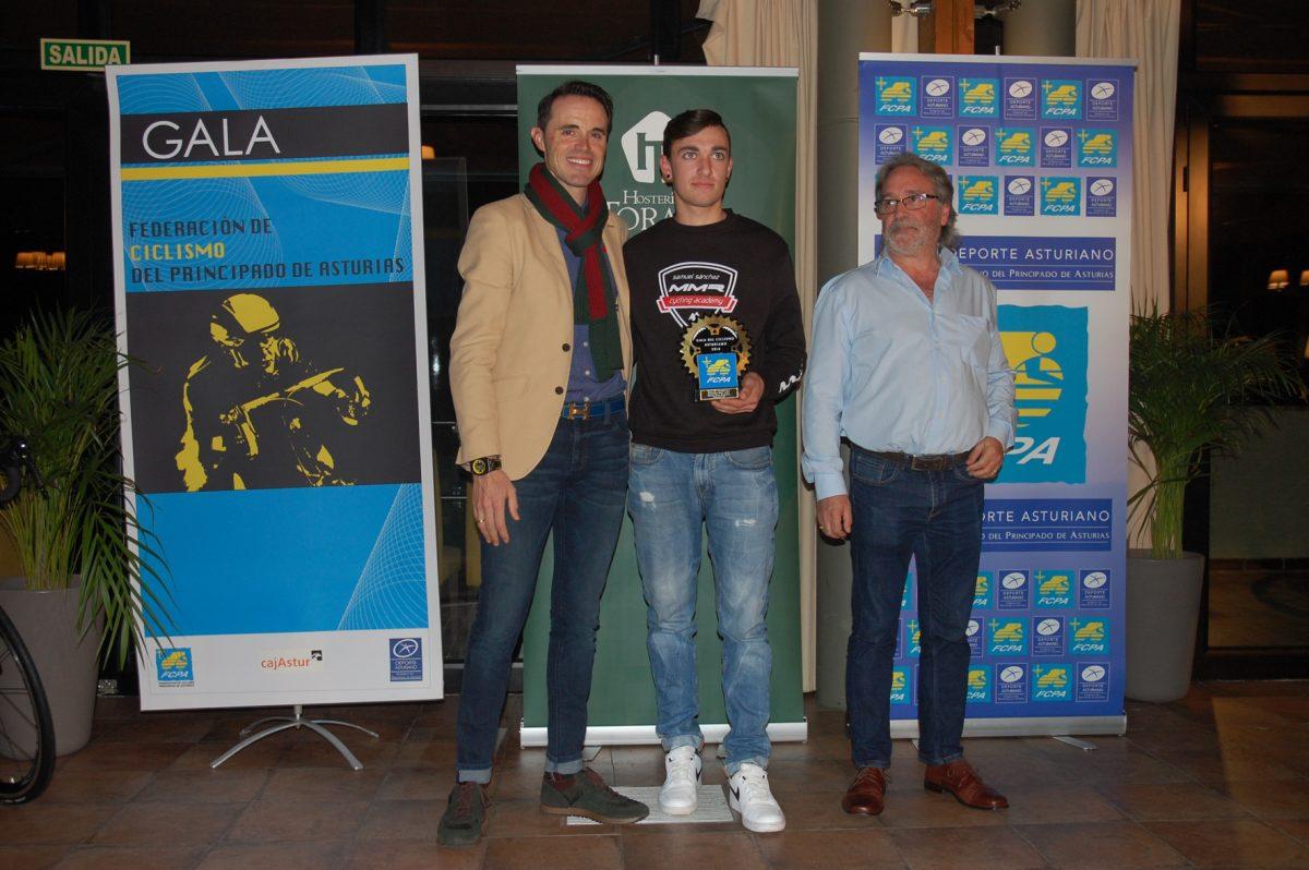 DSC_0092-gala-ciclismo-asturiano-2016